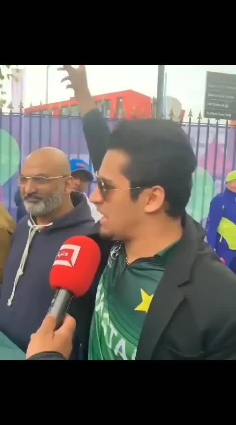 #pakistani #indiaswin #pakistandogs #roposo-haha #iccworldcup2019 #icc world cup 2019 #icc #icc world cup 2019 #rohitsharma #cricketlovers #cricketfever
