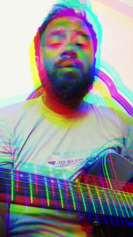 main phr bhi tumko chahunga  #arijitsingh #mainphirbhitumkochahunga #ranveer #bollywood #newsong #song #songs #love #lovesongs