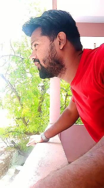 #dramebaaz Insta : #santosh_sam