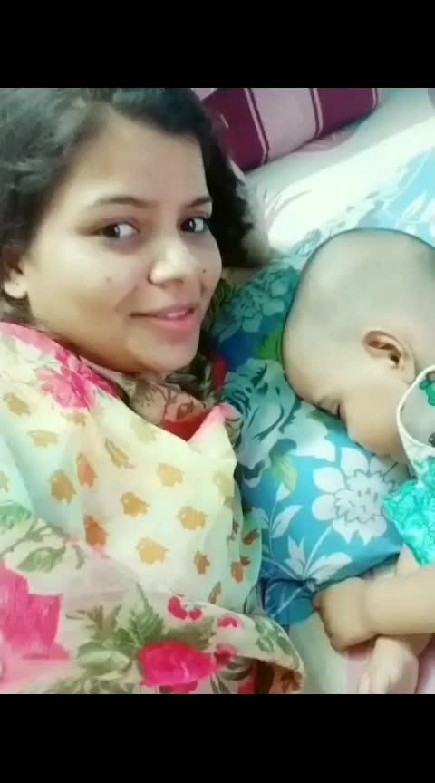 #babygirl #love #dillegayikudigujaratki @roposotalks