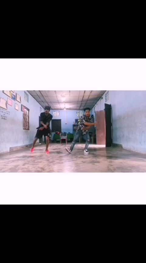 #roposo #roposo-dance #bakisabfirstclasshai