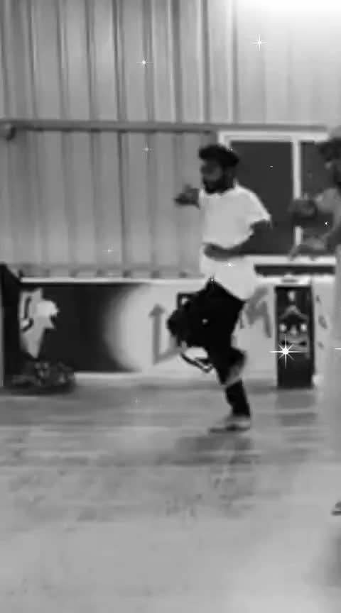 old song 😍 #oldtamilsong #rasathi #melody #roposo-dance #roposo-beats #beats #roposostars #darwin #coimbatore