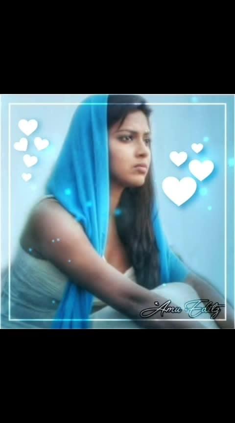 #love#sad#female#kadhal