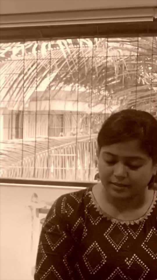 diyā hai dil agar us ko bashar hai kyā kahiye  huā raqīb to ho nāma-bar hai kyā kahiye  Tabla : Akshay Jadhav  #ghalib #mirzaghalib  #ghazal #shayari #poetry #hindustani