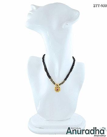 Maharashtrian Jewellery collection. For more designs click on the link: https://bit.ly/2vPzlMG . . . . . . . . . . . . . . #Maharashtrianjewellery  #nath  #tode  #thushi  #kolhapurisaaj  #vaaki  #motitops  #ambadapin  #tanmani  #ranihaar  #motihaar  #coinnecklace  #marathijewellery  #maharashtrianjewellery #onlineshopping  #artificialjewellery  #AlmondOnePlus7Pro #fashion  #jewellery  #AnuradhaArtJewellery