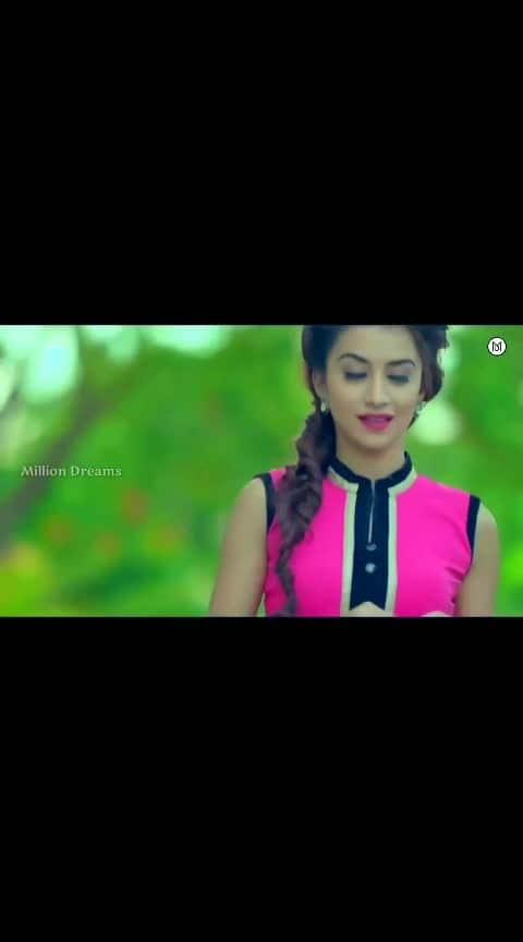 nach baliye new punjabi song 2017 dj mp3 download