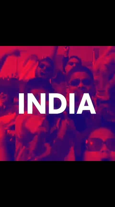 #indiavspakistan #matchday #indiaswin