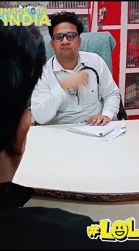 manga lo #hahatvchannel #roposo-hahatv #hahatvchannal #roposo-killer-hahatv #wow-nice-view #roposo-trending #be-in-trend #funnymemes #funny-doctor