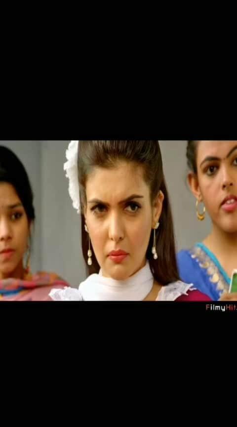 #filmistaanchannel #devkharoud #roposofilmistaan #rupindergandhi #rupinderhanda #filmistaan 👌👌👌😋