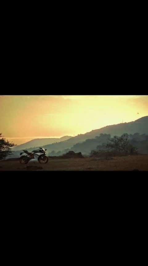 #loveness #ktmlover #ktm-stunt #ktm #bike-stunt