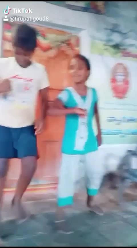 abhi and anjana videos