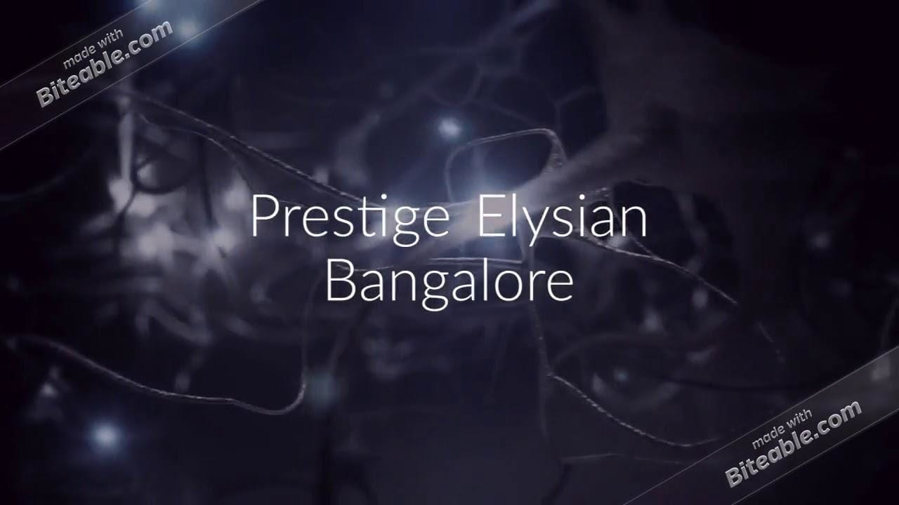 Prestige Group | Prestige Elysian | www.prestigeelysian.in #PrestigeElysian #ApartmentsinBangalore #bannerghattaRoad #prelaunchApartments #realestate  Prestige Group Upcoming Prelaunch Apartment at Bannerghatta Road Bangalore