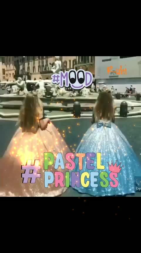 "#fashionstyle #princessgown #fairytale ""beautiful girls on princees dress"" #ilikeit #giftideas"