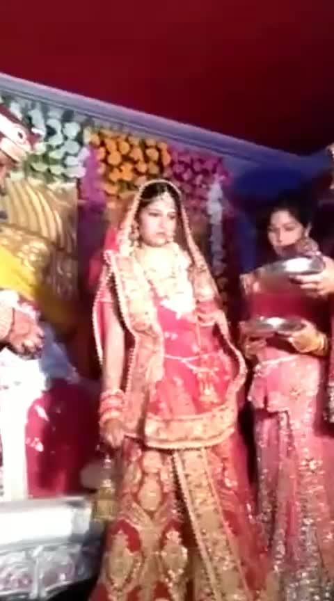 #weddingthings