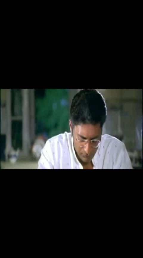 #devuda o Manchi devuda#nuvvu naku nacchavu#venkateshdaggubati #aarthiagarwal  #msnarayana # comedy scene
