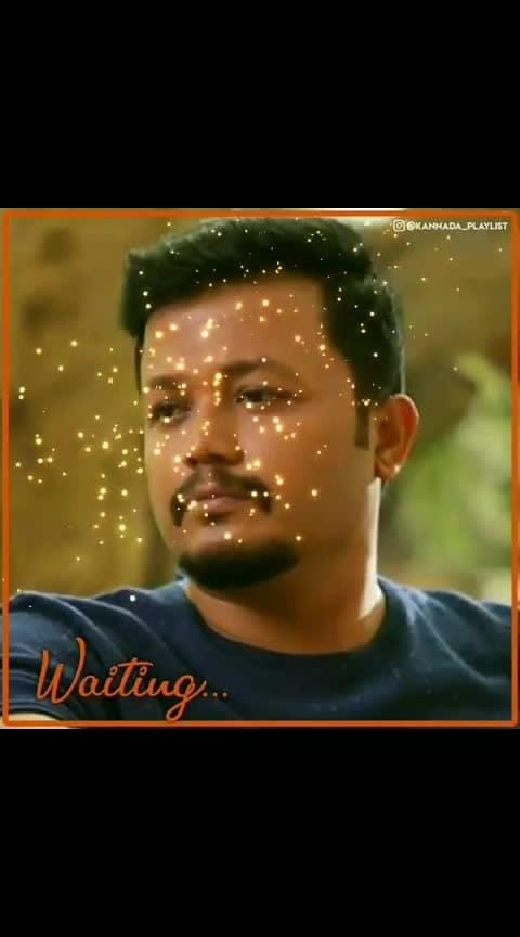 #waiting 😭😭