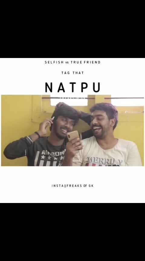 💗 Tag that natpu 😅 💗 YouTube channel: Dakalti @dakalti_official 💗 💗 Follow @freaks__of__gk 💗 💗 Admin: @gobalakrishnan97 💗 . . . . . #tamilbgm #tamillyrics #tamilmusic #tamilsonglyrics #kollycinema #tamilstatus #tamillovestatus #tamilactor #supersinger #kollywood #tamilactress #tamilmelody #kollybgm #tamilcinema #tamilcomedy #tamilmovies #tamilmovie #sivakarthikeyan #coimbatore #tamilmemes #surya #tamillove #supersinger6 #nayanthara #tamilsong #tamilsongs #vijay63 #vijay #vijaytvshow