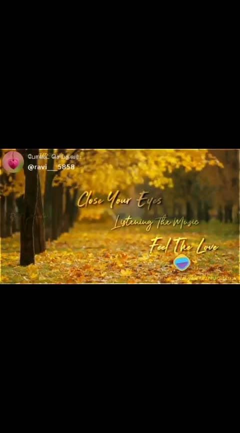 #close #ur  #eyes  #listening #music 😉😉😉😉
