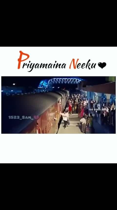 ప్రియమైన నీకు 🐣roposobeats  . . #arjunreddymania #arjunreddy  #vijaydevarkonda #shalinipandey #telugusong #teluguvideos #telugumems #tiktokmemes #tiktok #musically #insta#tolloywood #lovefailueresaadda #lovesongs #loveyou #missyou #videosongs #teluguactress #dance #style #fashion #lovefailueresaadda #rowdyclub #viral #telugu #tamil #geethagovindam #rashmikamandanna