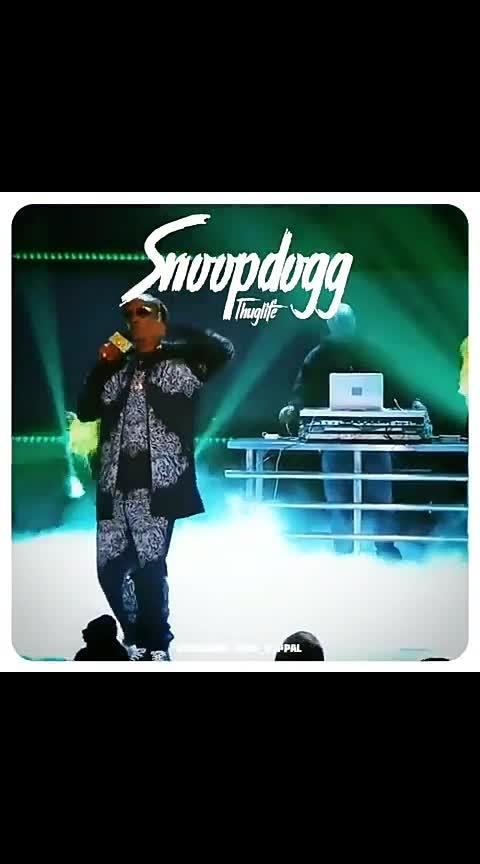 #snoopdog #thug #englishsong #famous_song