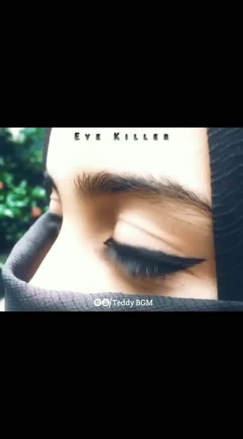 👉 Kannulaye Mayakura Di Semaiya....👉 . . . ❤edited by @teddy_bgm ♠️Keep supporting ♥️💗🙏💗♥️ ♥️More videos🎬 ♦️Follow®™✔ 》This page💯🚩 ♣️👇👇👇👇👇👇👇👇 😋@ldr_bgm 😘 #ldr_bgm ________________________. Mashupers ☝️ check profile All star mix🤗 Hd video ________________________.  @teddy_bgm ♥️♥️♥️♥️♥️♥️♥️♥️ #vijaytelevision #teddybgm #kollylove #tamilbgm #supersinger #tamilmusic #tamilstatus #tamilsongs#tamilcinema #thalapathy63 #tamillove #lovesongs#lovebgm #tamillovefailure #yuvan #tamillovesong#kollywoodsongs #vijaytv #thalapathyvijay #tamil #tamilwhatsappstatus #arrahman #rajini #anirudh#str #crush #simbufans #mass-raviteja-idiot