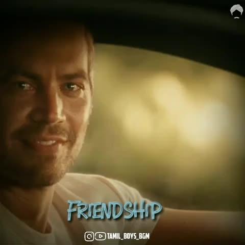 #natpu #friendship_forever #paulwalker