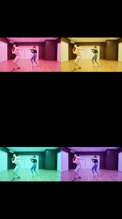 #Hauli maula #Rakul peeta #Dance