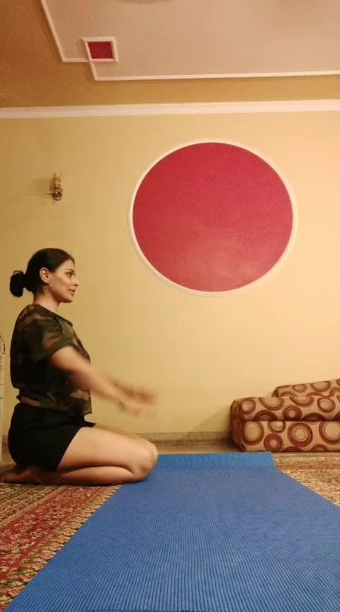 #headstand  #priyankavalecha