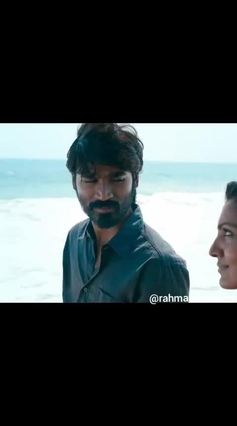 #tamil #whatsappvideo