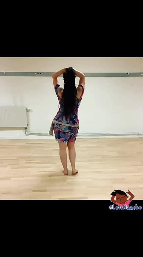 hot moves #beatschannel #lookgoodfeelgood #bellydance #desi-dance #roposo-beats #trendy #music #roposo-wow  #hotdancers #roposo-beats #roposo-trendings #trendingonroposo #desi-patakha #sexy-bhabhi #hot-hot-hot #hotnessoverloaded #dancechallenge #roposo-dance #roposo-music @naina46bee750 @nainaruhail @nehakakkar07 @nehamalik335 @nitinagarwal0683 @trendzstop @justinbiebe @nainamaurya @rashi_khairwar @shoprashi @kavitab3db35d7 @kavya3f891a45   @raja118675a2 @muskan125 @muskansharma3fde9e67 @nitinagarwal0683 @sanayasaikh0396 @anjel06