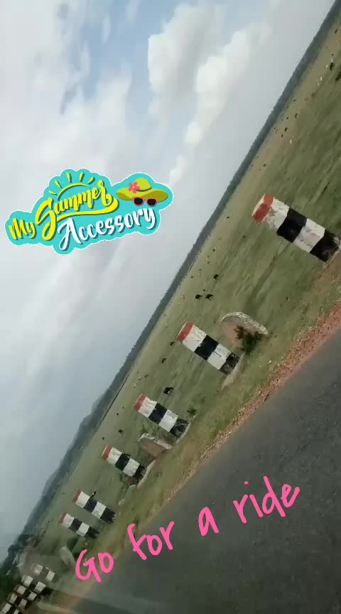 #riding