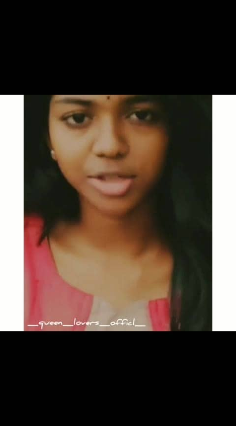 #tiktok #tiktokindia #tiktokdance #tiktokgirls #tiktokviral #tiktokviralindia #tiktokmemes #tiktokindiafamous #ernakulam #kozhikode #trivandrum #idukki #wayanad #kasargod #kochi #keralaattraction #keralagodsowncountry #kerala360 #kollywood #mollywood #tollywood #bollywood #entekeralam🌴 #trivandrumdiaries
