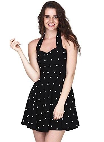 FabAlley Women #Skater #Dress @ Rs.734. Buy Now at http://bit.ly/2x5z7BG