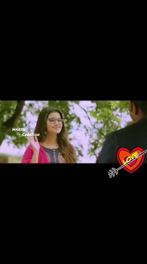 #powerstarpuneethrajkumar #love----love----love #roposo-kannada #trendingnow #harsh #again-my-creation