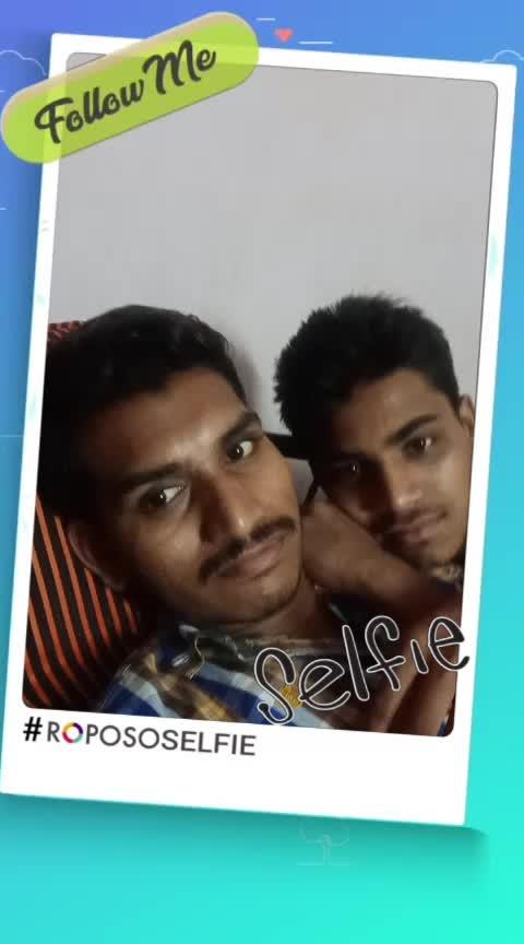 #selfieholic