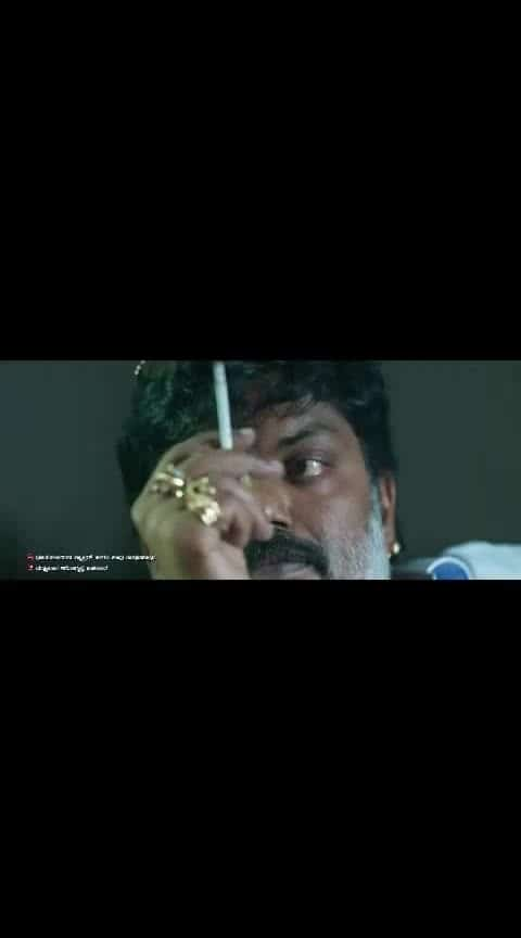 #dolly#filmysthan#haha-tv