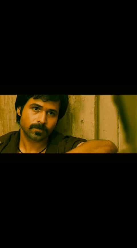 """"""" PAHCHAN hi Toh Banani Hai Na SAHAB """" #emraanhashmi  #randeephooda  #onceuponatimeinmumbai  #filmmaking  #filmistaan"""