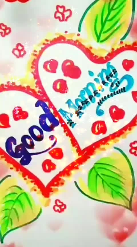 good morning friend 🏵️🏵️----- 🎄🎁 #deepveer  #thetimeline 🎁 🎄 🎆🎆🎇@roposocontests    🎇🎆🎆#roposostars    #roposo-fashiondiaries    #roposo-makeupandfashiondiaries   #ropo-love  #roposo-good    #roposo-dance  #roposobeauty   #roposo-beats   #roposo-family   #roposo-hahahaha    #roposo-masti   #roposo-morning   #roposostar    #wow       #tranding     #roposo     #feed     #ropo-beauty     #dance     #risingstar       #roposo-style       #weeklyhighlights       #beats       #goodmorning     #status