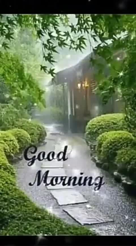 ❡✺✺ᖱ Պ✺Իℵ!ℵ❡... ... #gujjuness #gujjukesang #guju_boy #night_stars @goodmorning12 @sharmakrish1522 @acdfhh @piyushprajapati82 @goodmorninga  @goodmorning20501015 @goodmorning91 #goodmorning #goodmorning-roposo #goodmorningallmyfriends #goodmorningbeautiful #good_mornig #goodmornng #goodmorning-roposo-friend #roposo-roposostar #roposo_stars #roposostarr #roposo-------contacts------roposostars #roposostar1 #roposostar #roposo-rising-star #roposo_star #roposo-rising-star #roposo_stars #roposo_star------ #roposo star #roposo-beauty  #roposostore #roposomusically #beatschannel-roposo-star @roposostarf515be4c @sharifalam1095 @roposostars1 @roposostars @roposostar @taheershaik143 @akshayprakashjadhav @roposofamily @aftabalam1298 @raposostar2 @imroposostar @roposostar8445 @roposostar143 @roposostar0997 @roposostarss @roposostar51 @roposostar0390