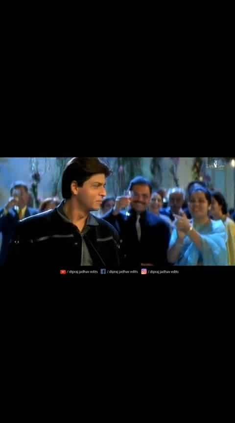 #amithabachan #shahrukhkhan #baghban #dubing #jayabachchan #dance #roposo-rising-star-rapsong-roposo