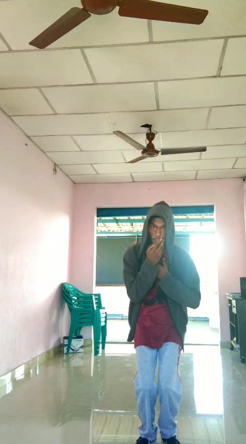 poongatre nee veesathee💚💚😇😇💖 #visirisong #poongatre #dhanush #gvm #tamilmelody #tamilsong #lyricaldancelove