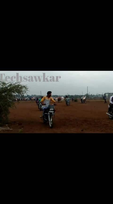 बैलगाडी शर्यत #bullcart #bull #race #sharyat #roposo-sport #sportscar #bail #gadi #gada #bailgadi #bailgada #ghodagadi #ghoda #hores #horce #racing