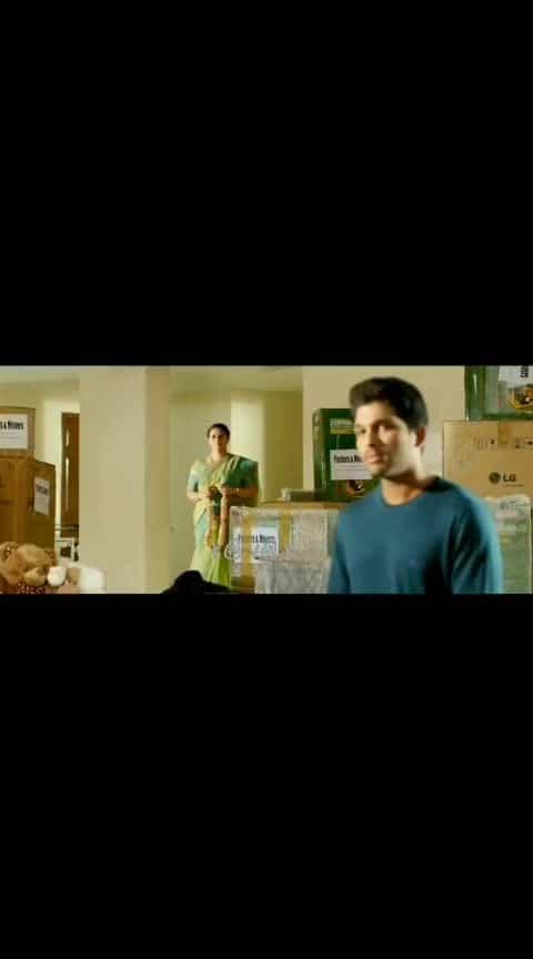 jokes enjoy cheyaleka pothunna #alluarjun #alluarjunstyle #alluarjundialouge #trivikram #trivikramsrinivas