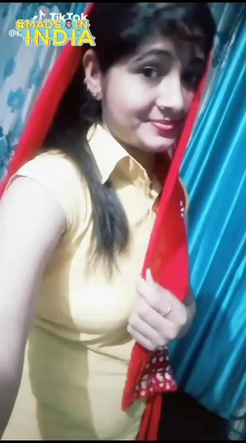 #haryanvi #haryanvisong #haryanvidance #haryanviswag #jaatni #haryanakichori #haryana_love #haryana_vale #jaat #jaatland #jaatswag #jaatitude