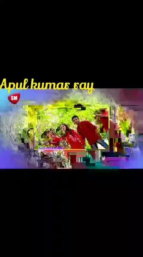 रानी जब तक jiha tu त हमरे के दिह_ bhojpuri hot video sing