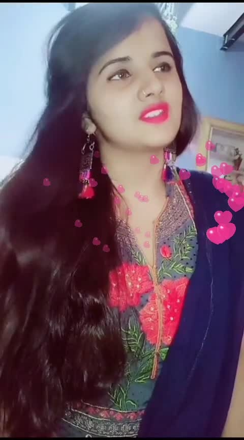 #tuje#har#khushi#dedi#singingstar #singingstar #singingstar #singingstar #singingstar #singingstar #singingstars