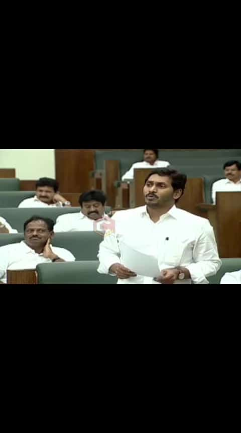 MIND BLOWING COMMENTS ON TDP #roposo-politics -joke #roposo-wow  #roposohaha  #roposotreding