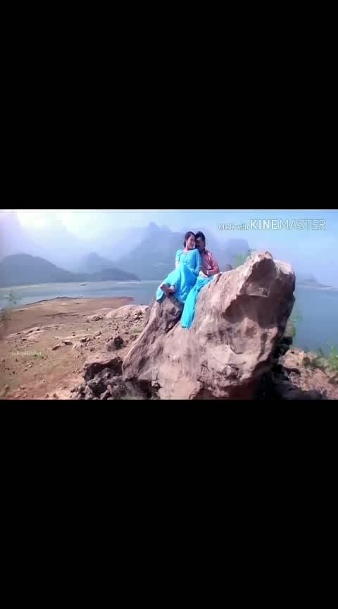 #vijaykanthhits #roposohit