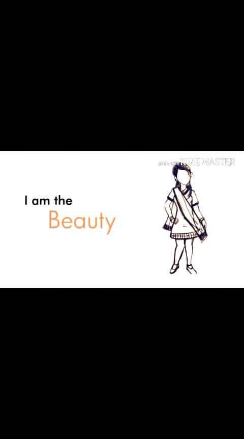 #mothercare #womenlove #girl#roposing