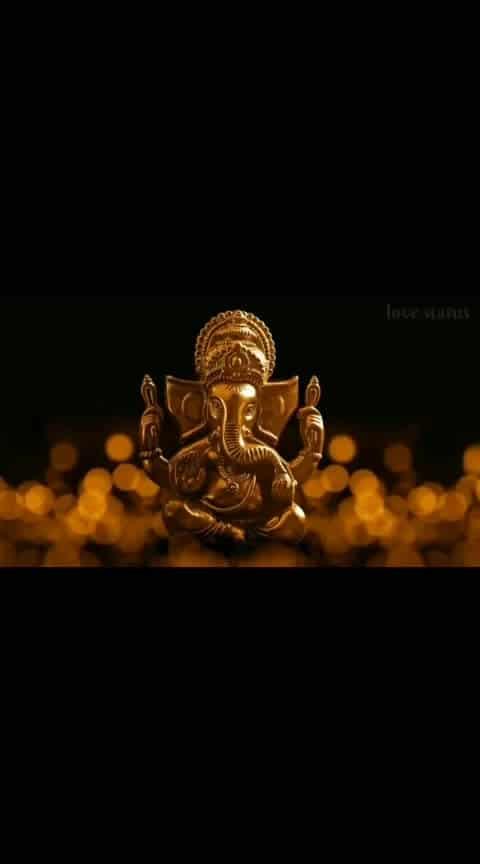 #bhaktichannel #roposobhakti #vinayagar